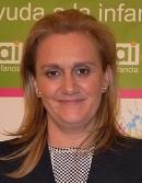 elena_fernandez_fundaicyl_g
